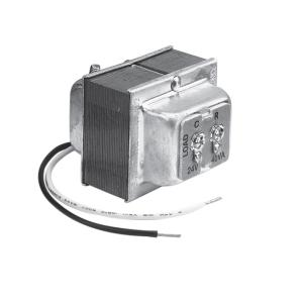 Sloan Optima EL-451 Transformer 120 VAC/6 VAC, 50/60 Hz (25 VA) Box Mount by Sloan