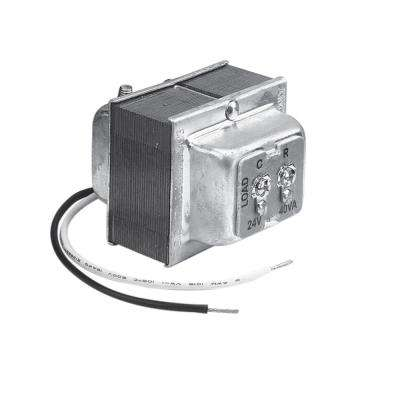 Optima EL-451 Transformer 120 VAC/6 VAC, 50/60 Hz (25 VA) Box Mount
