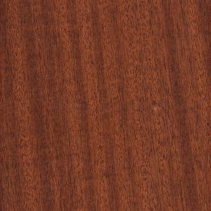 chicory root mahogany 38 in thick x 712 in home legend - Home Legend Flooring
