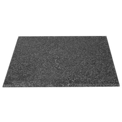 12 in. x 16 in. Granite Cutting Board