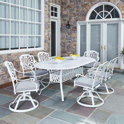 Awe Inspiring Home Styles Cottage Patio Furniture Outdoors The Beutiful Home Inspiration Truamahrainfo