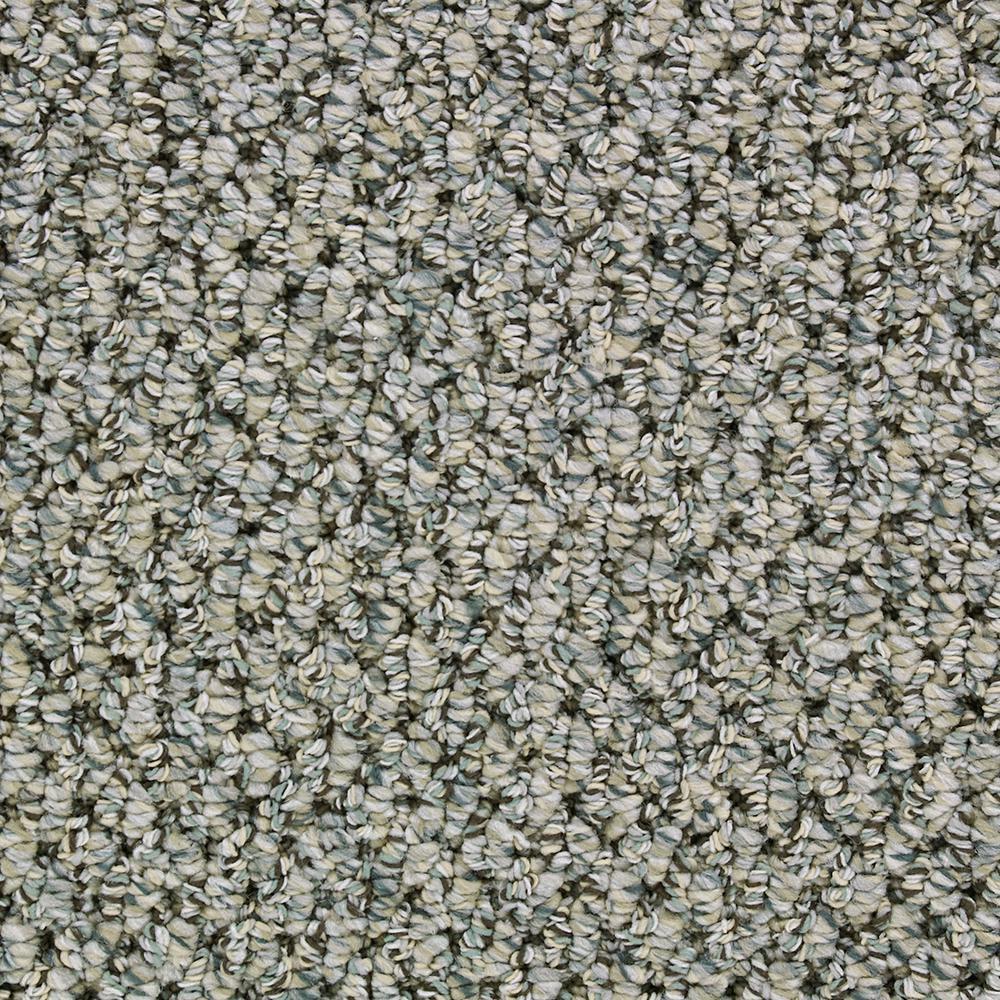 Carpet Sample - Devon - In Color Bowline 8 in. x 8 in.