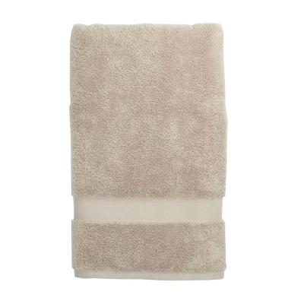 Cotton Cashmere Wash Cloth (Set of 2)