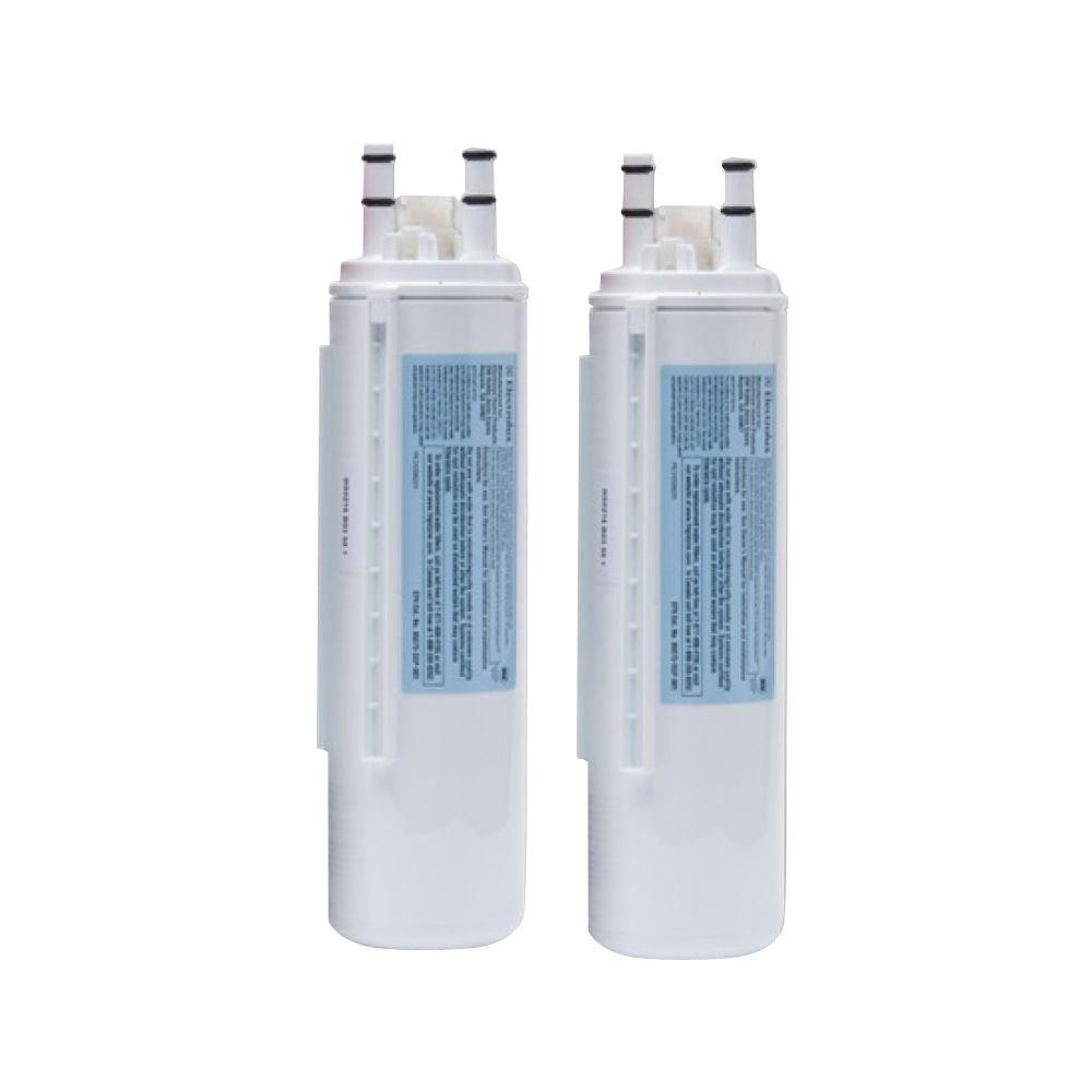 Frigidaire - Refrigerator Parts & Water Filters - Kitchen Appliance ...