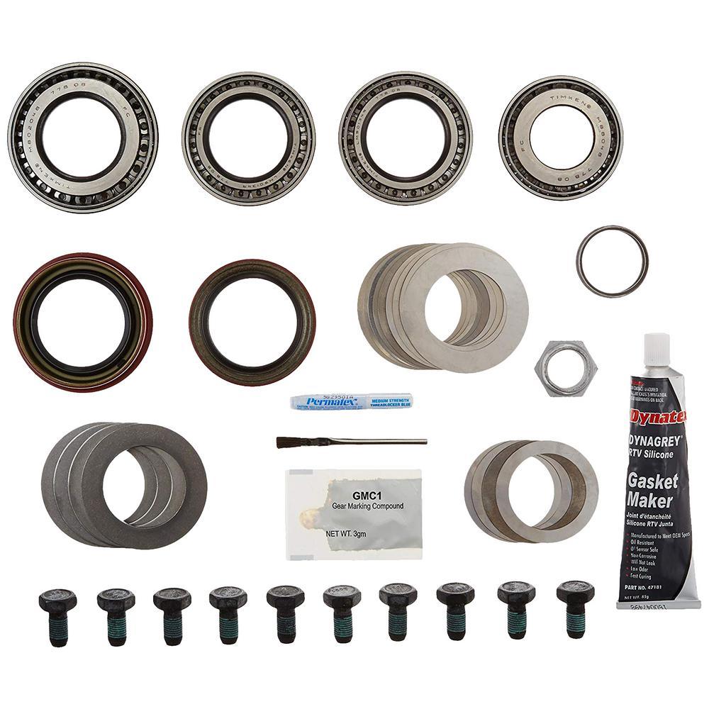 Engine Water Pump-GMB WD EXPRESS 112 38005 630 fits 79-83 Nissan 280ZX 2.8L-L6