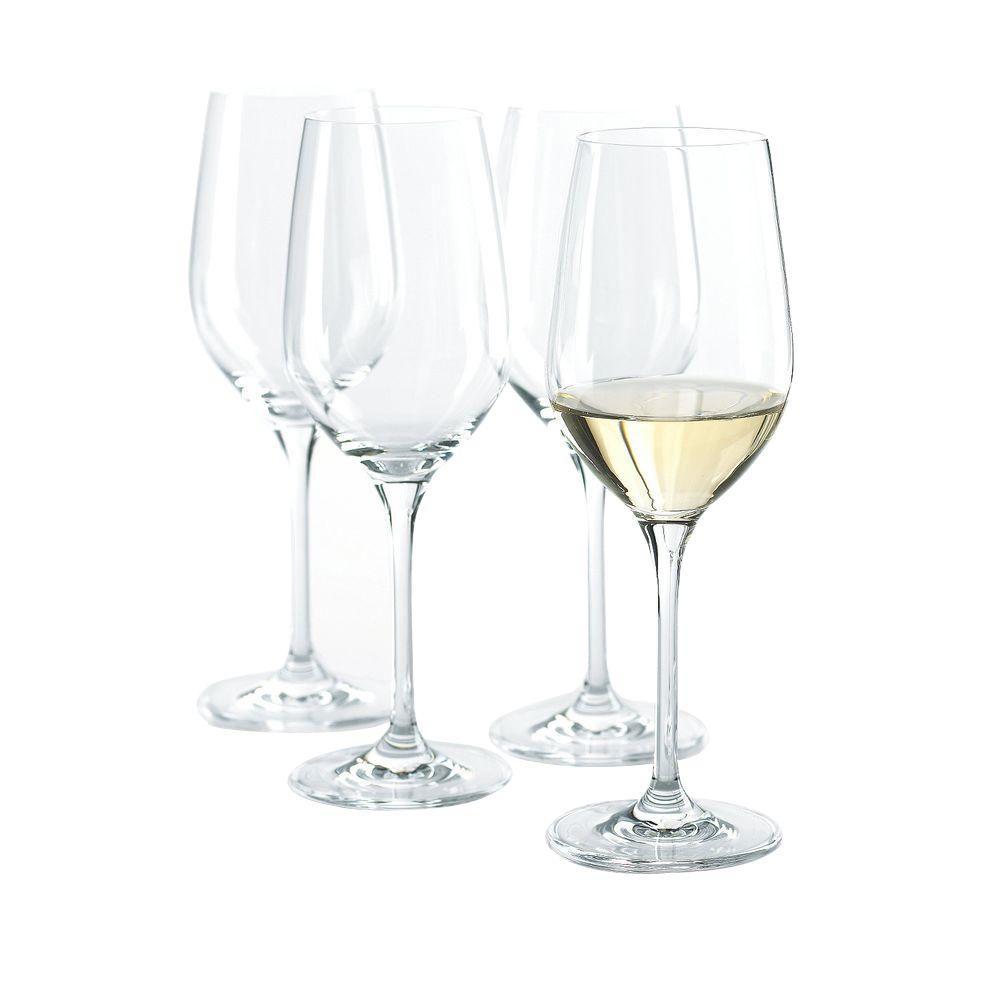 12.5 oz. Fusion Classic Riesling/Sauvignon Blanc Wine Glasses