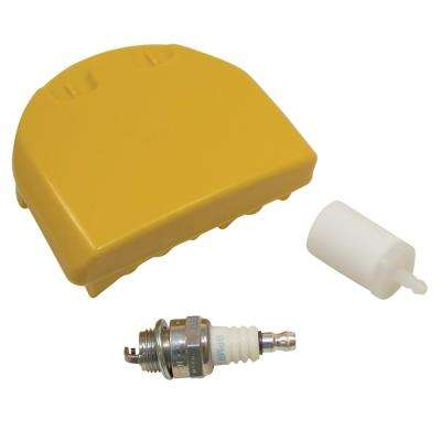 Maintenance Kit for Husqvarna 531306369