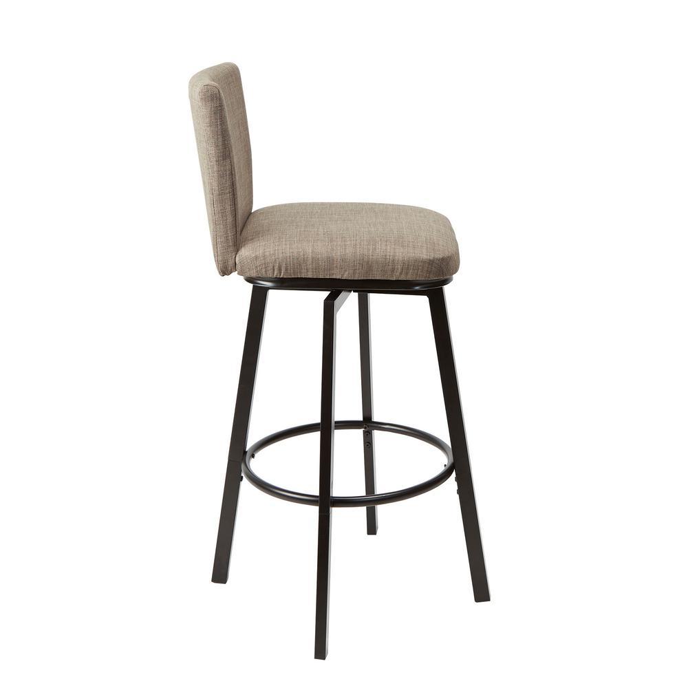 Wondrous Silverwood Furniture Reimagined Reuben 24 In 29 In Cjindustries Chair Design For Home Cjindustriesco