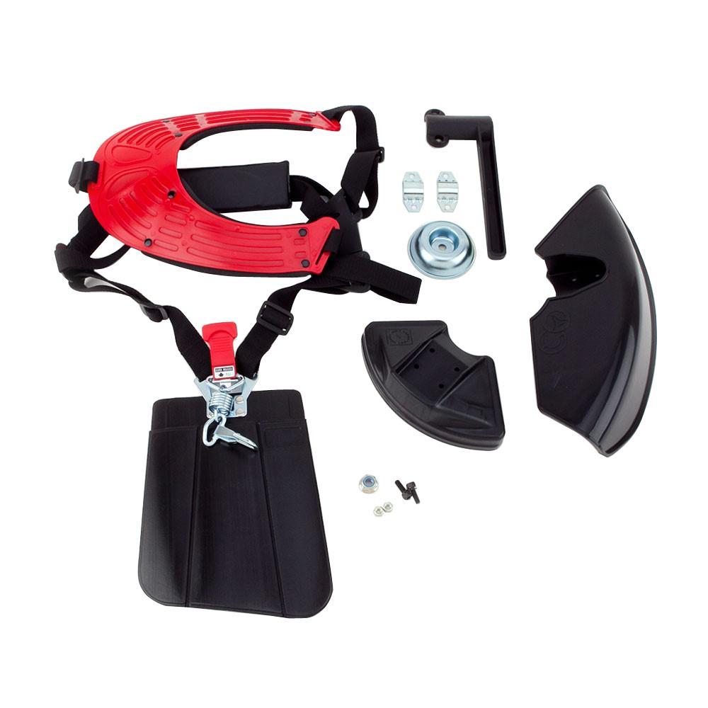 Honda Barrier Kit for String Trimmers