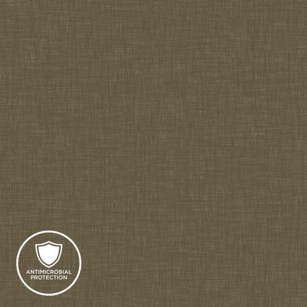Wilsonart 5 Ft X 12 Ft Laminate Sheet In Coffee Ice With Virtual Design Matte Finish Y03436037260144 The Home Depot