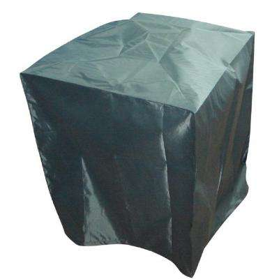 60 in. Medium Fountain Cover