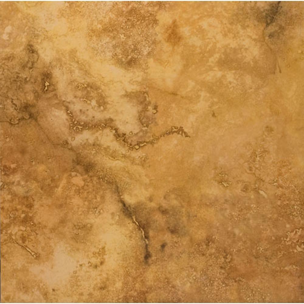 Emser 13 in. x 13 in. Seville Macarena Glazed Porcelain Floor and Wall Tile (12.89 sq. ft. / case) - DISCONTINUED