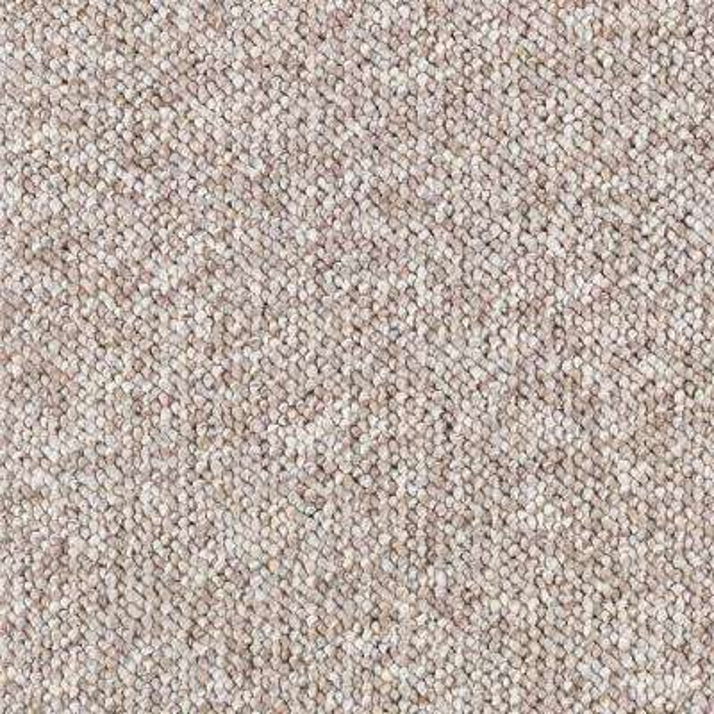 Tidewater - Color Mesa Tan 12 ft. Carpet