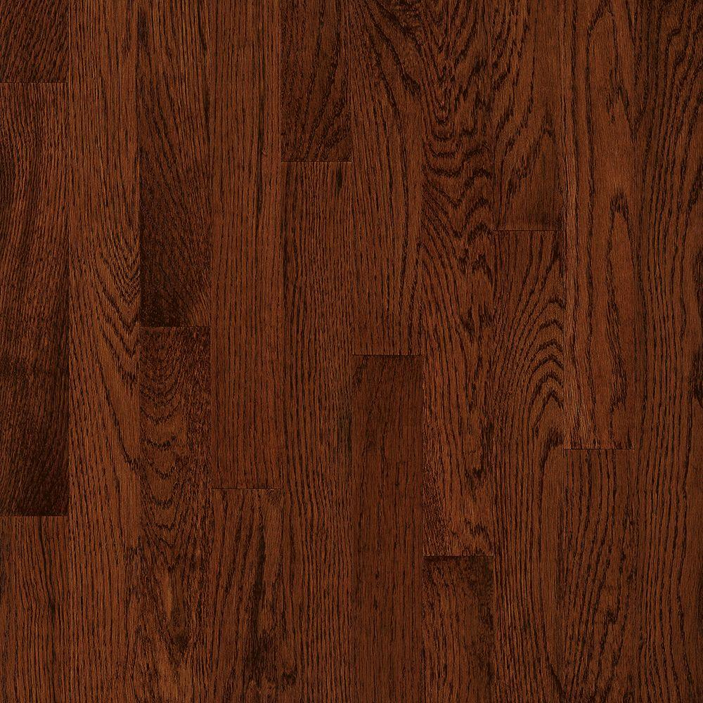 Bruce Natural Reflections Oak Sierra 5 16 In Thick X 2 1 At Bestlaminate We Occasionally Have Flooring That Is Discontinued