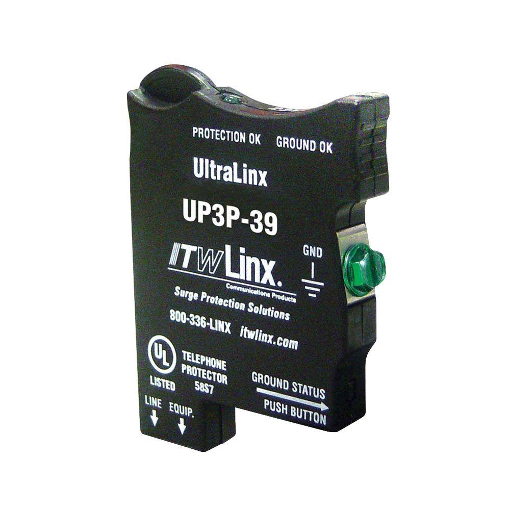 UltraLinx 66 Block
