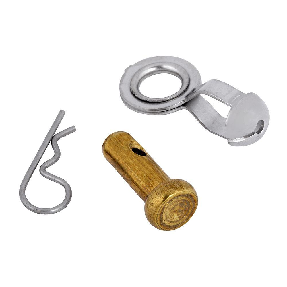 American Standard Clevis Pin Assembly For Champion 4