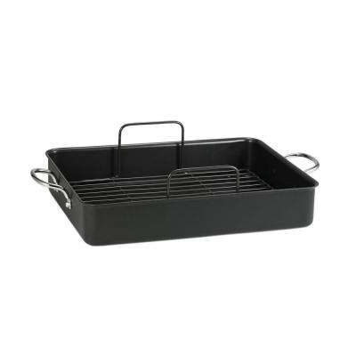 Large Aluminum Roasting Pan
