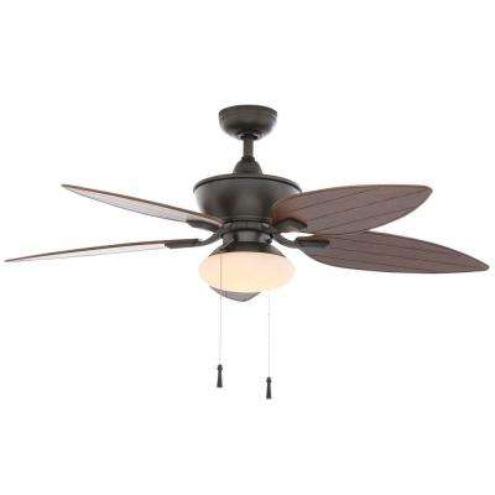Outdoor Light Kit Black indooroutdoor light kit compatible ceiling fans indooroutdoor natural iron ceiling fan with light kit workwithnaturefo