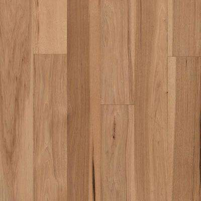 wire brushed engineered hardwood hardwood flooring the home depot rh homedepot com