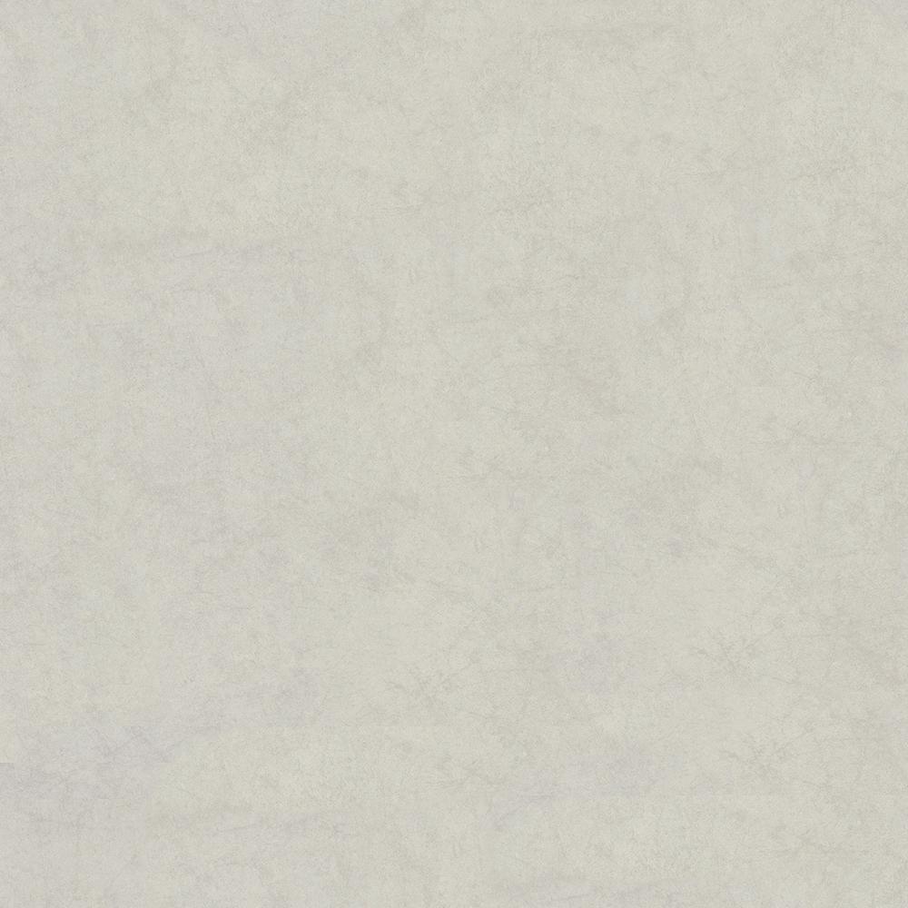Wilsonart 48 in. x 96 in. Laminate Sheet in Organic Cotton with ... for White Velvet Texture  34eri