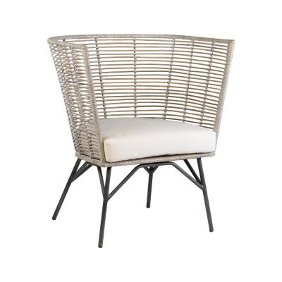 East at Main's Bora Occasional Chair