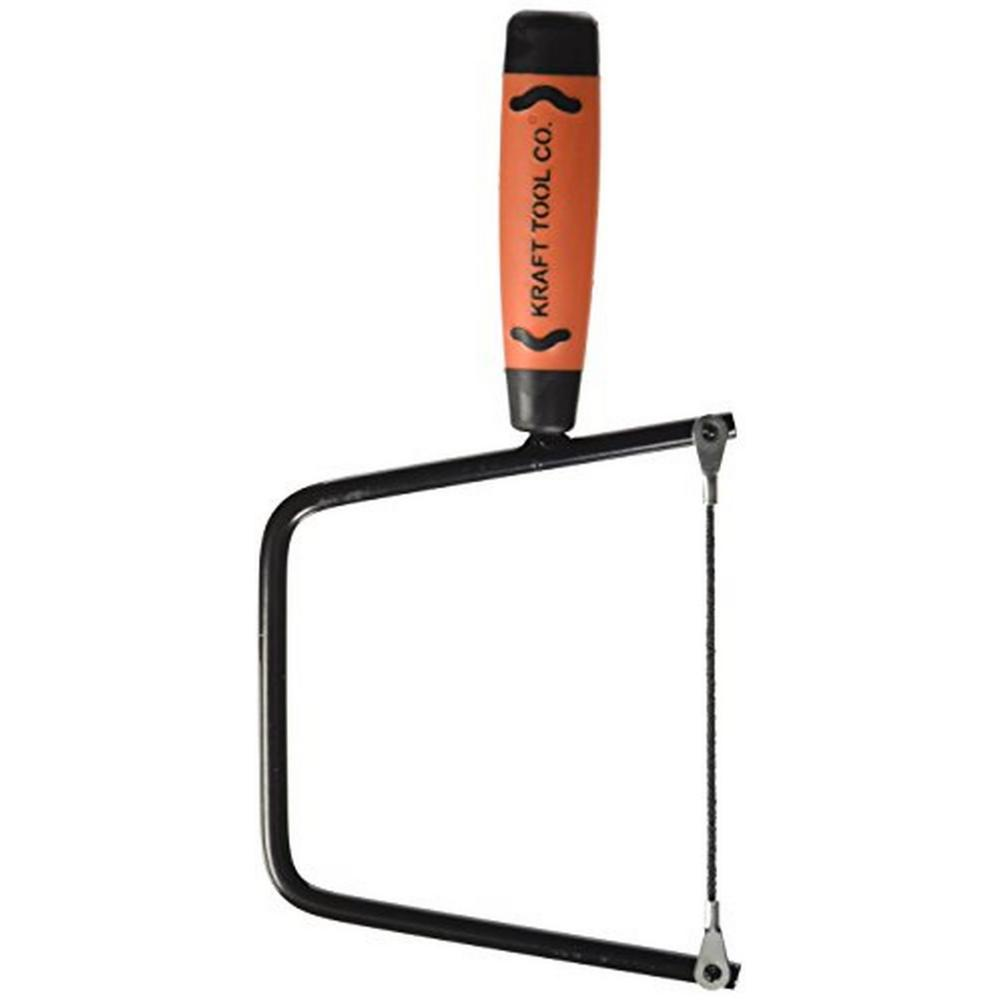 6 in rodcoping saw st172 the home depot rodcoping saw keyboard keysfo Gallery