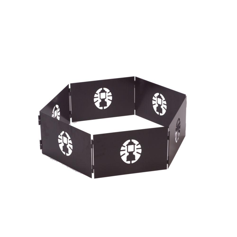Coleman Fire Pit Ring in Bag