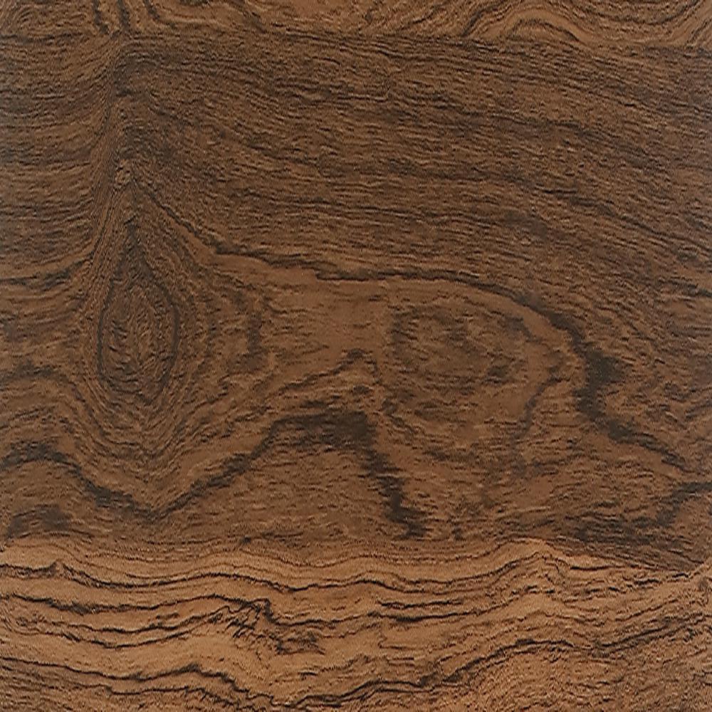 Aurora Bandera Barn Wood 8 in. x 39.5 in. Loose Lay Vinyl Plank Flooring (25.83 sq. ft. / case)