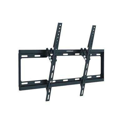 Tilt TV Wall Mount for 37 in. - 70 in. TVs (9360)