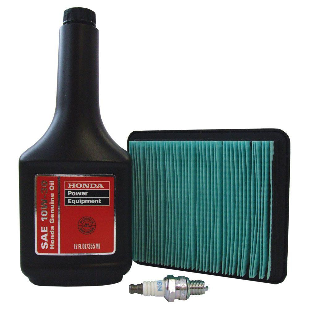 Honda Tune Up Kit for GC/GCV Engines