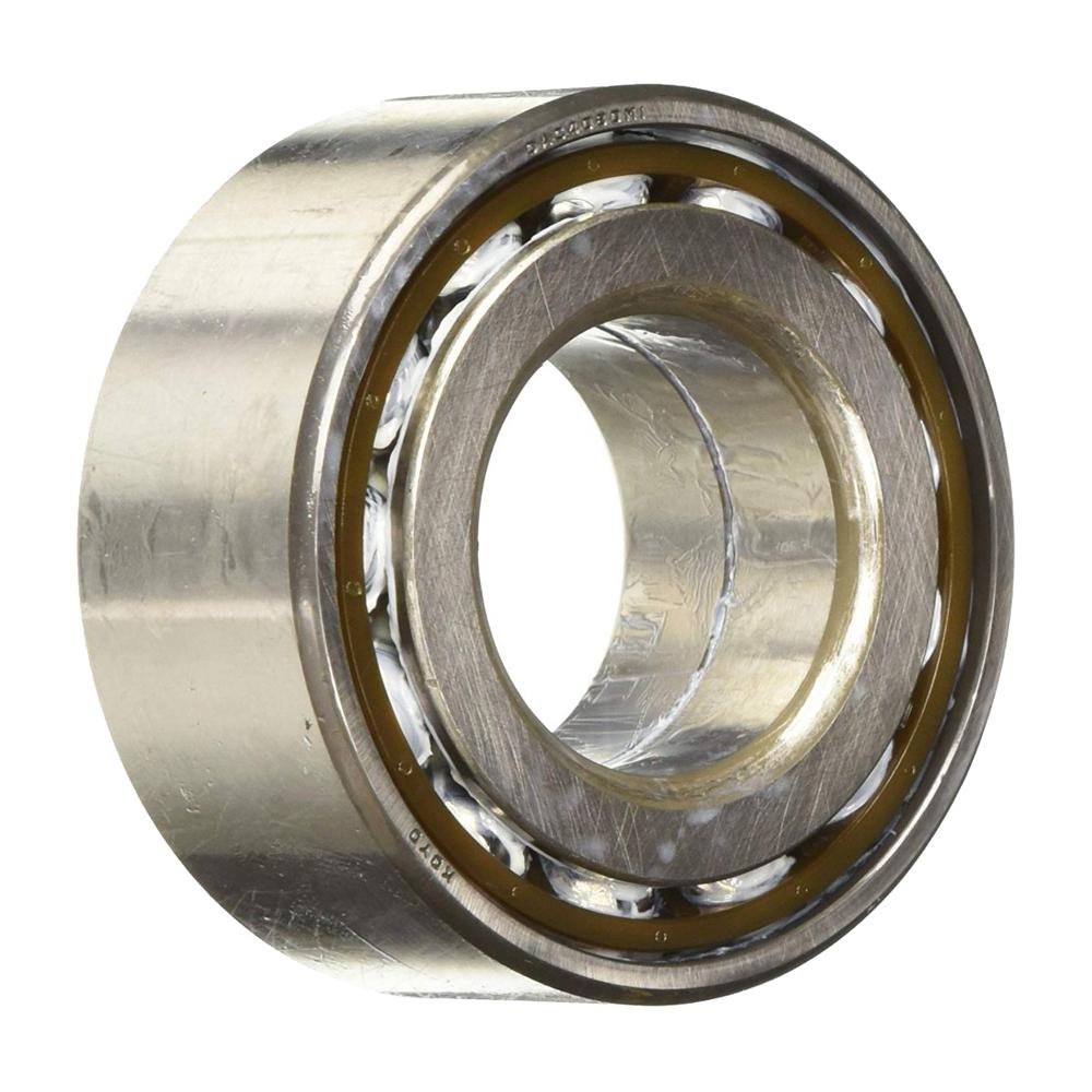 Wheel Bearing Front Inner TIMKEN 513036