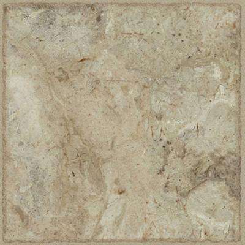 Take Home Sample - Allure Cordoba Luxury Vinyl Tile Flooring - 4 in. x 4 in.