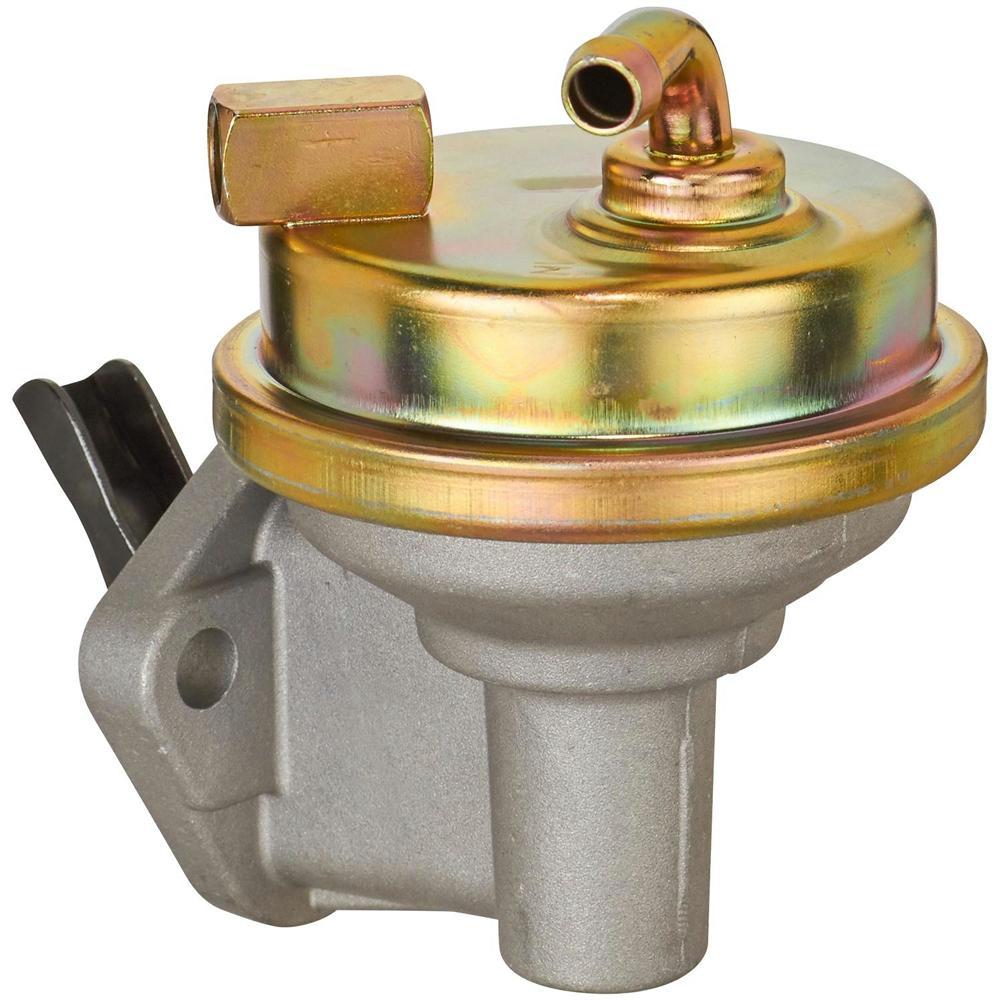 Reviews For Spectra Premium Mechanical Fuel Pump Sp1029mp The Home Depot