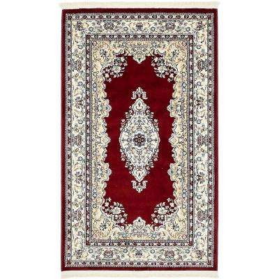 southwest buy home stripe rug beyond x from foot rugs bath rizzy burgundy in area bed