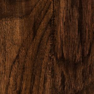 Home Decorators Collection Take Home Sample Java Hickory