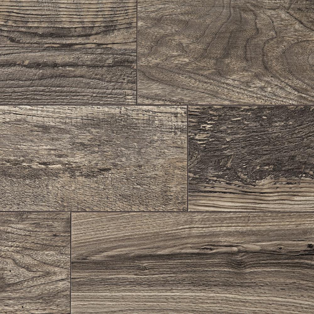 Flooring Liquidators Super Panama City Carpet Vidalondon