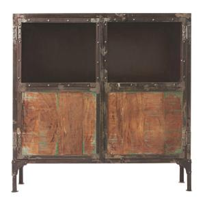 Deals on Home Decorators Collection Manchester Natural Buffet