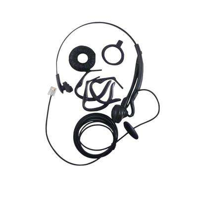 Replacement Headset for T10, S10 and T20 Phones