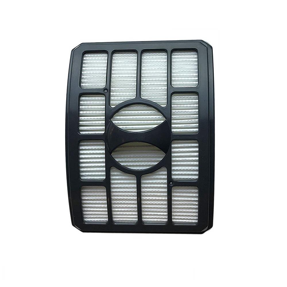 Hepa Filter Foam Felt Filter Kit for Shark Rotator Pro NV500 Vacuum Cleaner