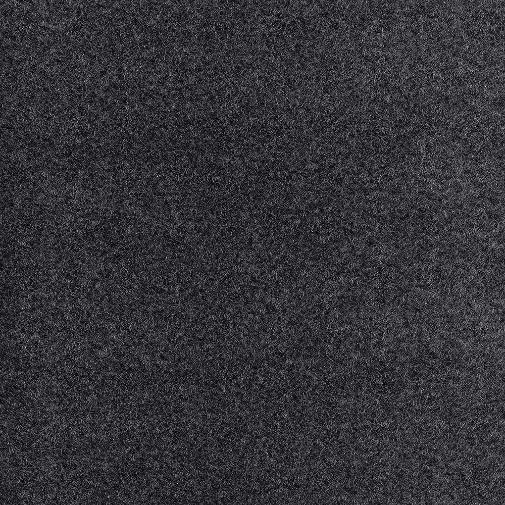 Beau TrafficMASTER Seafront   Color Gunnel Gray Marine Indoor/Outdoor 6 Ft.  Carpet 7DD4N470072FT   The Home Depot