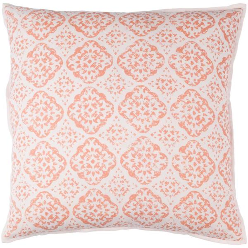 Artistic Weavers Coalecroft Poly Euro Pillow S00161000352