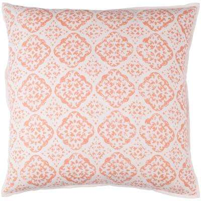 Coalecroft Poly Euro Pillow