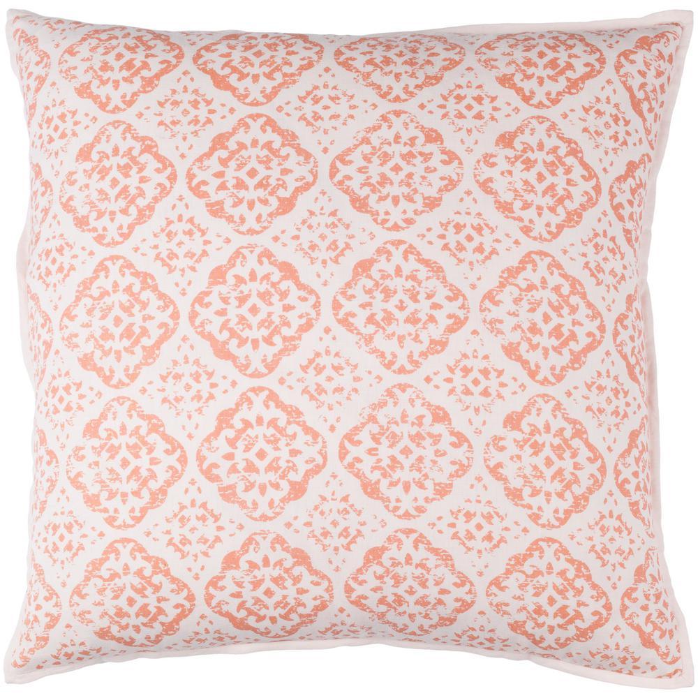 feather products insert snowe studio euro pillows down b pillowsalt pillow a sleep sham