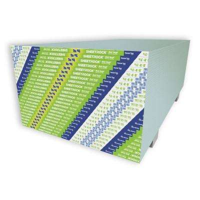 Mold Tough Firecode Core 5/8 in. x 4 ft. x 8 ft. Gypsum Board