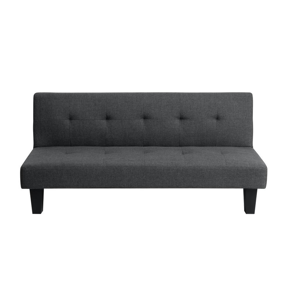 Doren Convertible Sofa