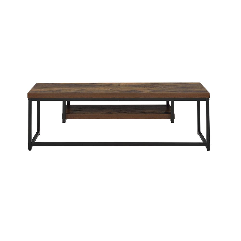 Atlantic Game Central TV Stand and Game Storage