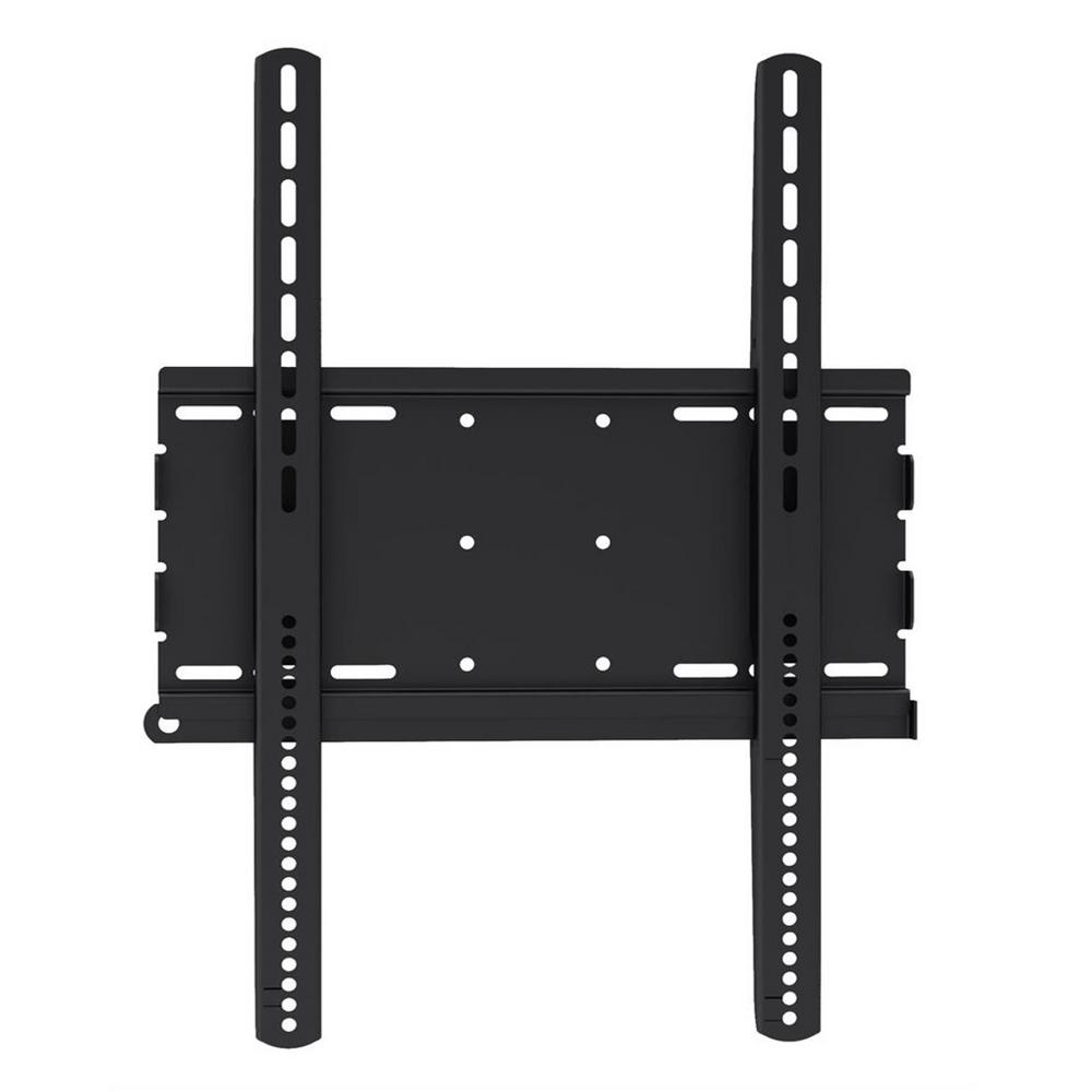 Proht Anti Theft Protection Fixed Tv Wall Mount For 32 In