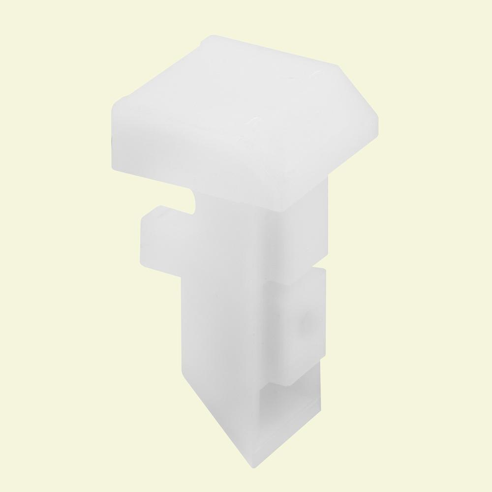 Prime-Line Nylon Sash Cam (Pack of 2)