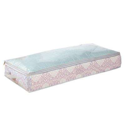 Winchester Under-the-Bed Storage Bag