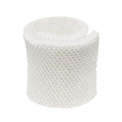 Humidifier Replacement Wick